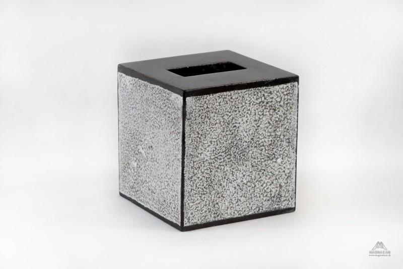 LILIAS-BLACK-nádoba-na-hygienické-vreckovky