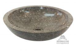 Kamenné umývadlo MADURA GREY
