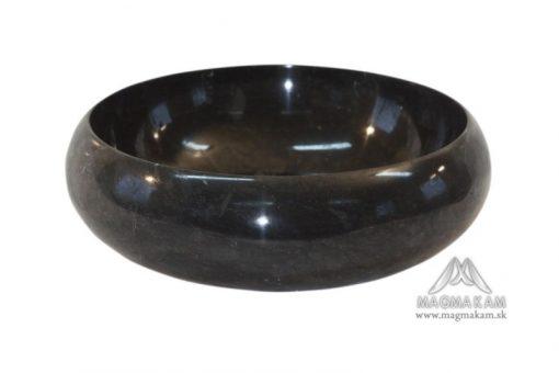 Kamenné umývadlo TULANGA BLACK