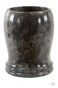 TULANGA BLACK - kôš na odpadky