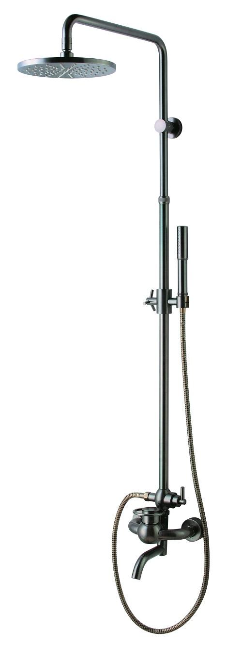 Dizajnová sprcha SG 2