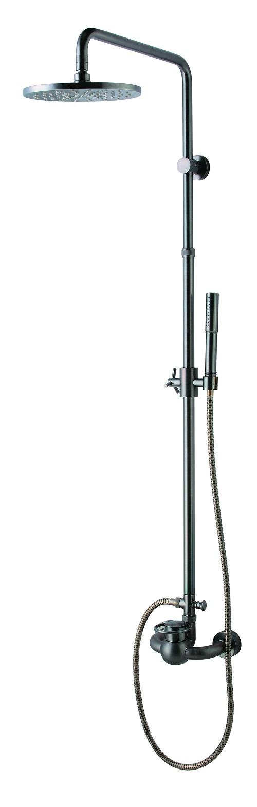 Dizajnová sprcha SG