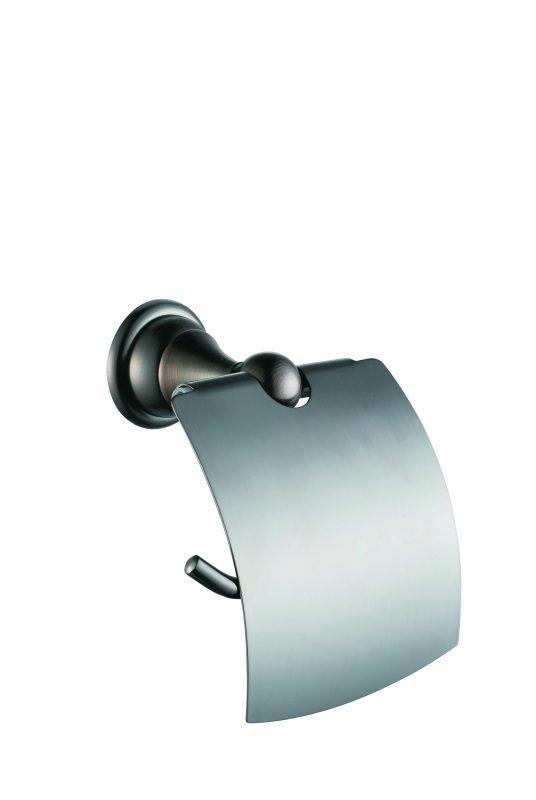 Držiak na toaletný papier SG