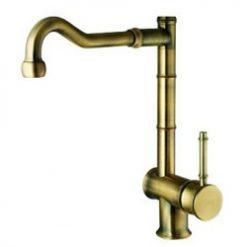 Kúpeľňová séria BB bronz