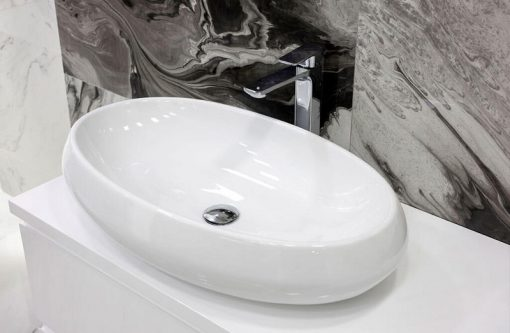 Keramické umývadlo BEATRICE