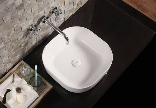 Keramické umývadlo IRENE